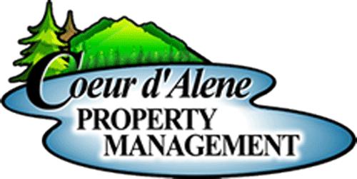 CDA-Property-Logo_500px