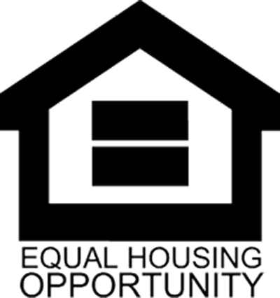 footer_equal-housing-opportunity_400px